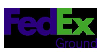 fedex-ground-logo.png