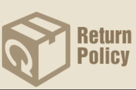 icon-returnpolicy.jpg