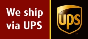 ups-logo-rc.jpg